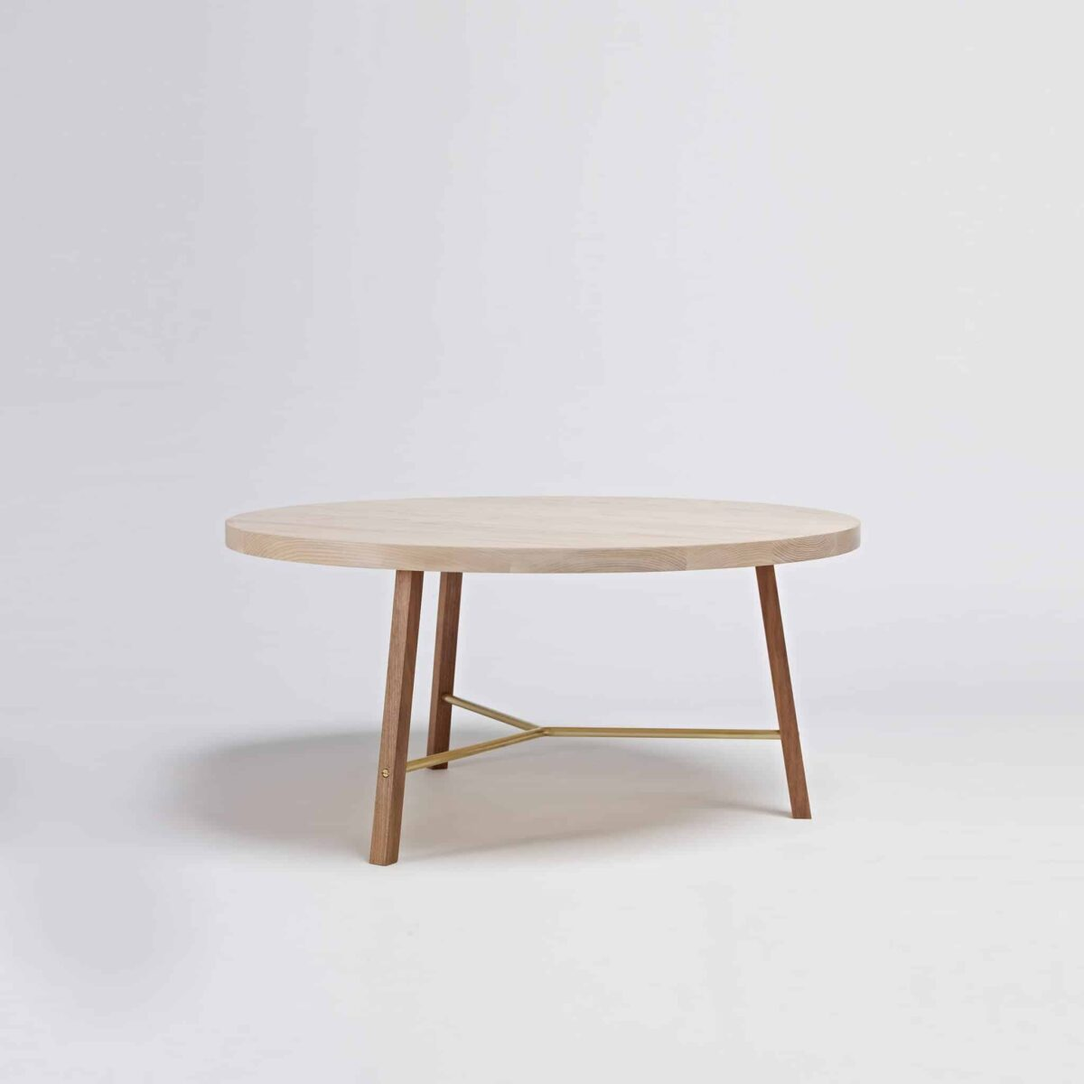series-two-coffee-table-round-another-country-002-1.jpg