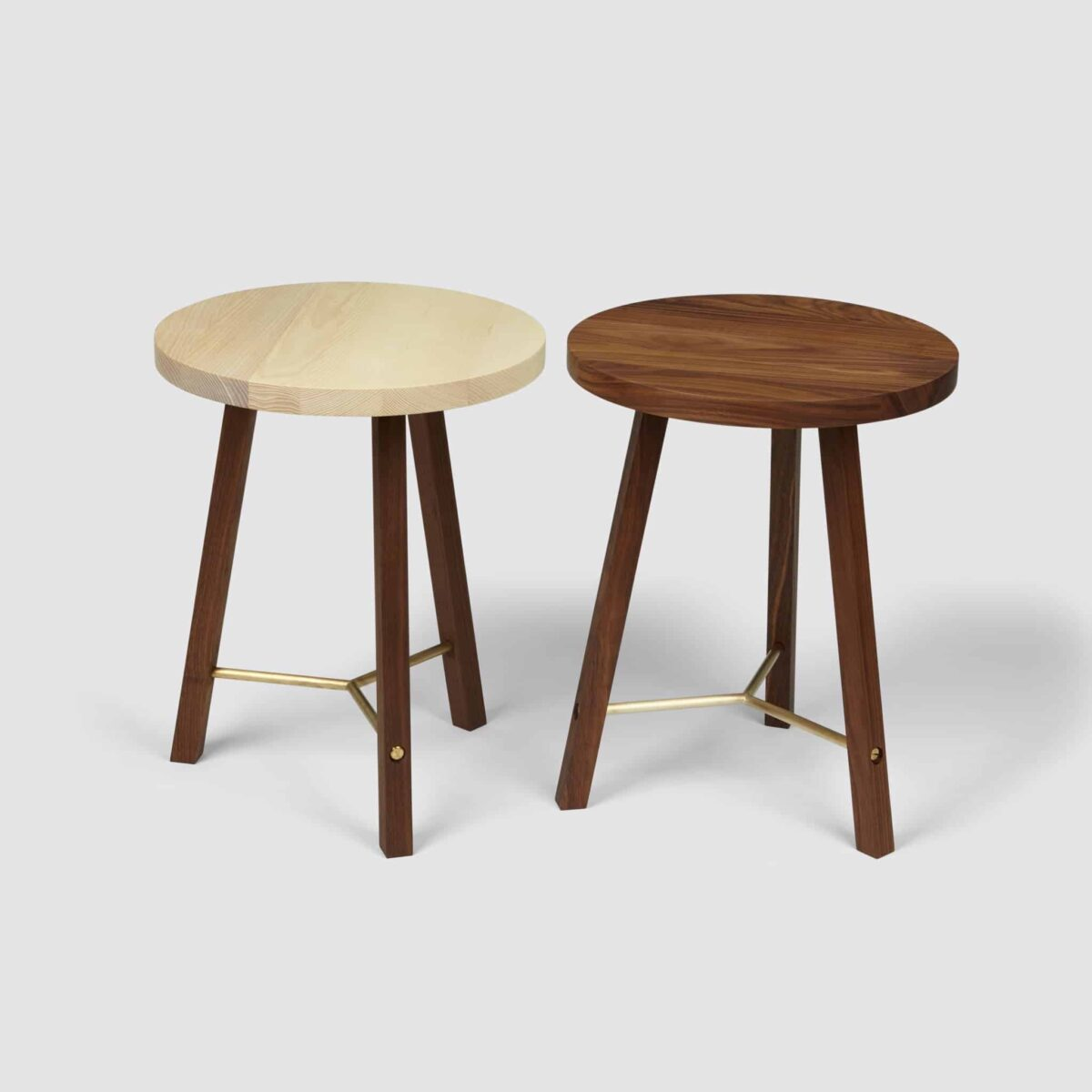 series-two-side-table-round-another-country-002