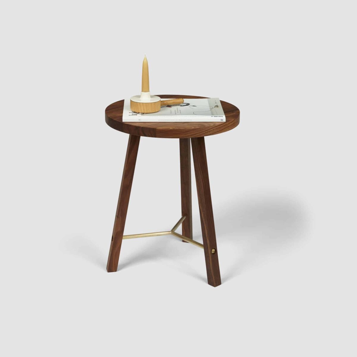 series-two-side-table-round-another-country-005
