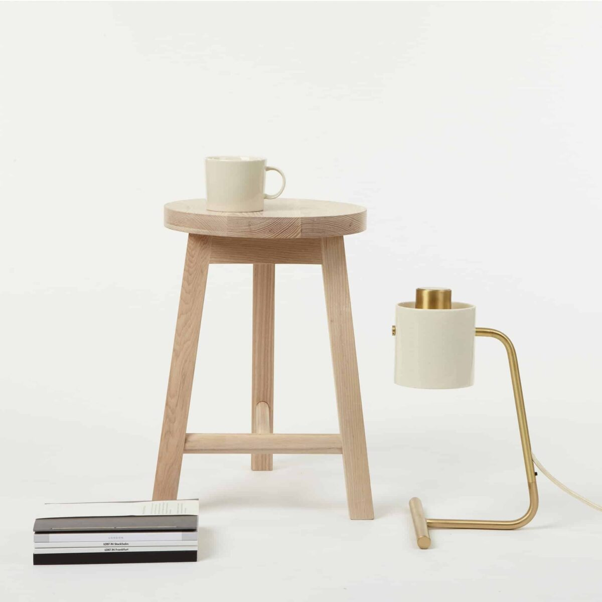series-two-stool-round-ash-another-country-004