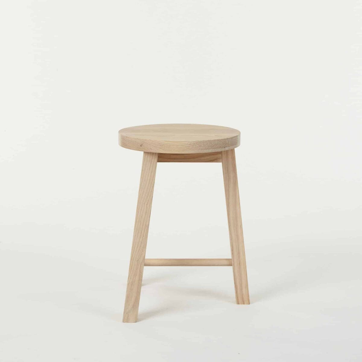series-two-stool-round-ash-another-country-006
