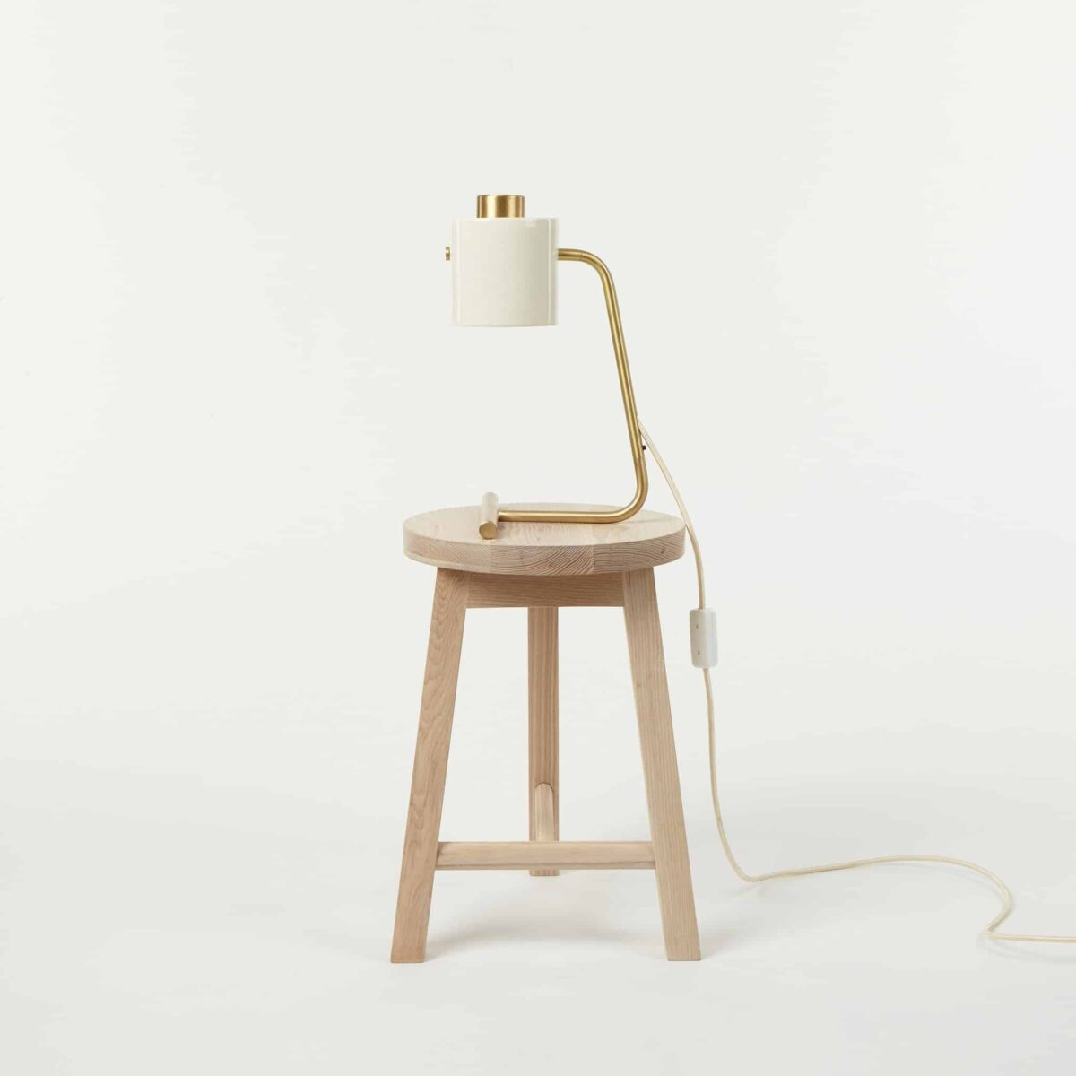 series-two-stool-round-ash-another-country-007