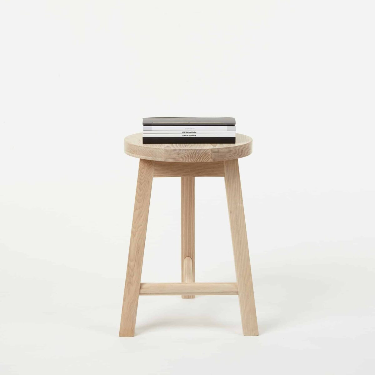 series-two-stool-round-ash-another-country-008