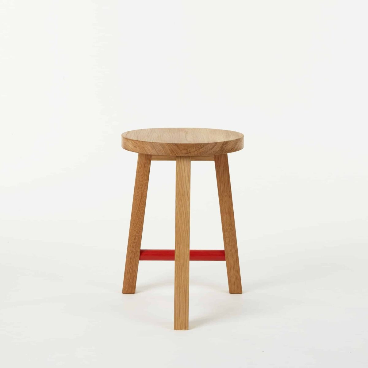 series-two-stool-round-ash-another-country-010