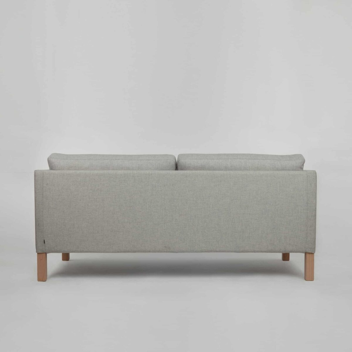 sl210-soren-lund-sofa-another-country-006