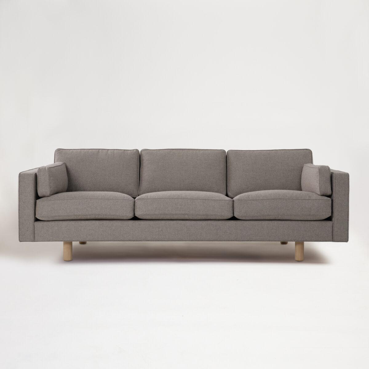 sofa shadow-NEW