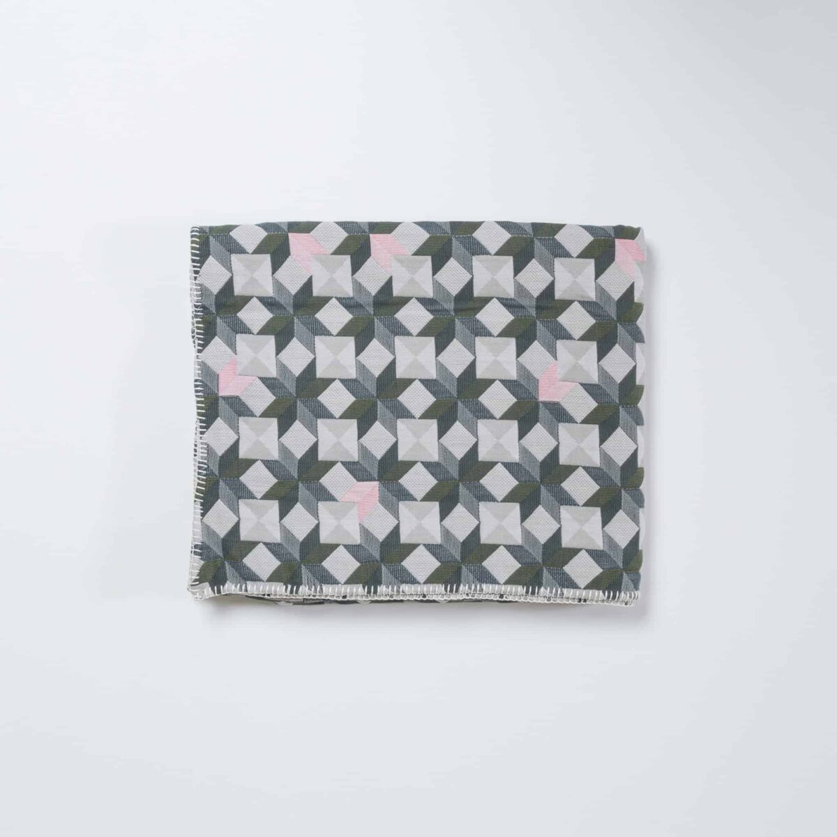 soft-series-blanket-square-small-stars-blue-another-country-002