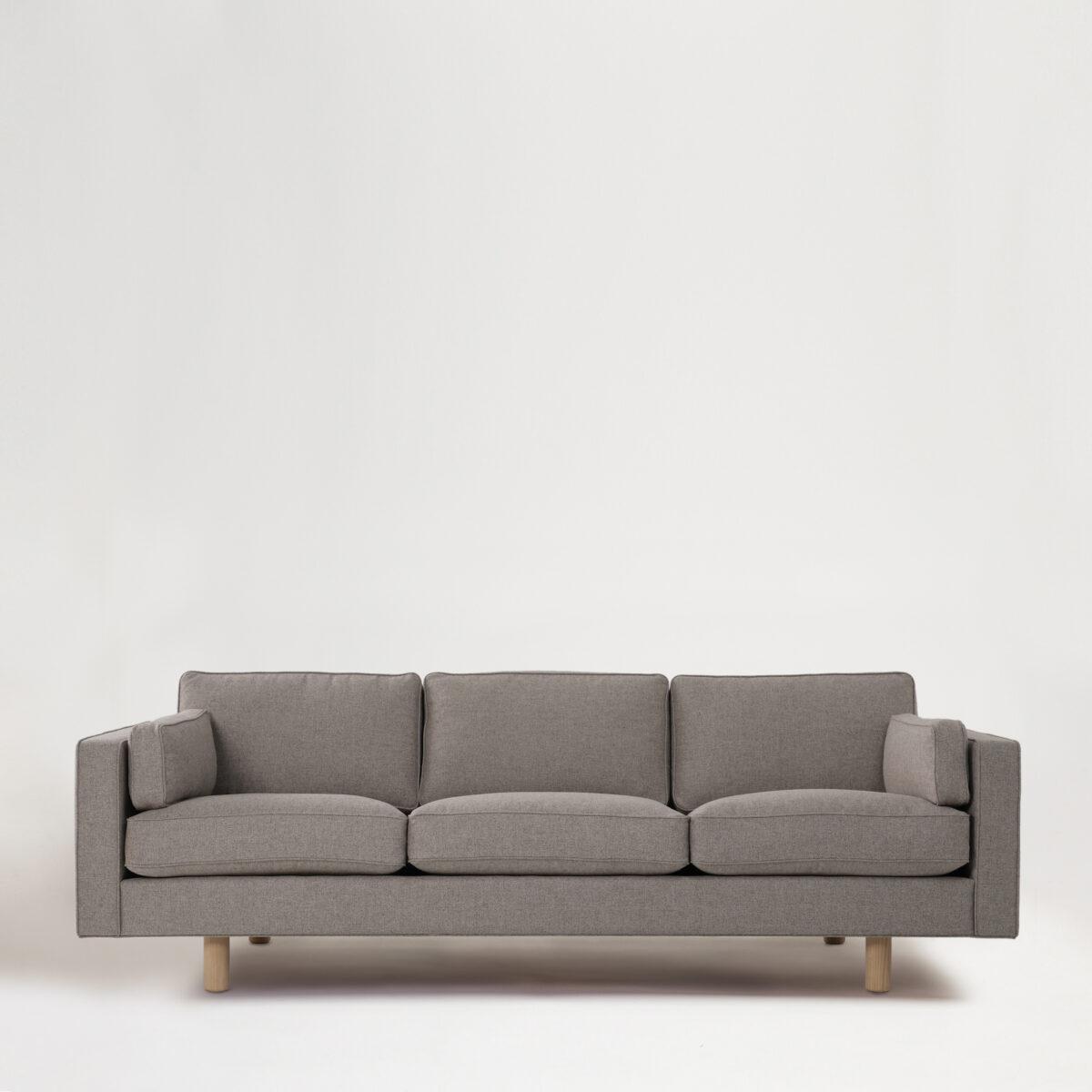 soren_lund_sofa_SL60_NEW