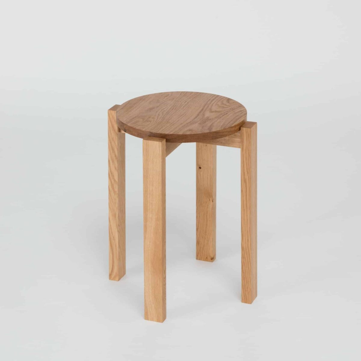 stool-four-another-country-004
