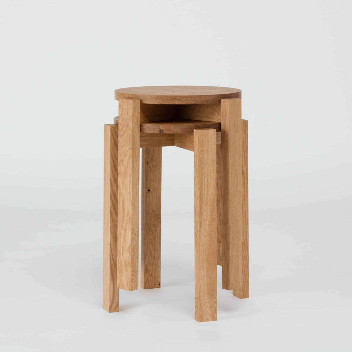 stool-four-another-country-006