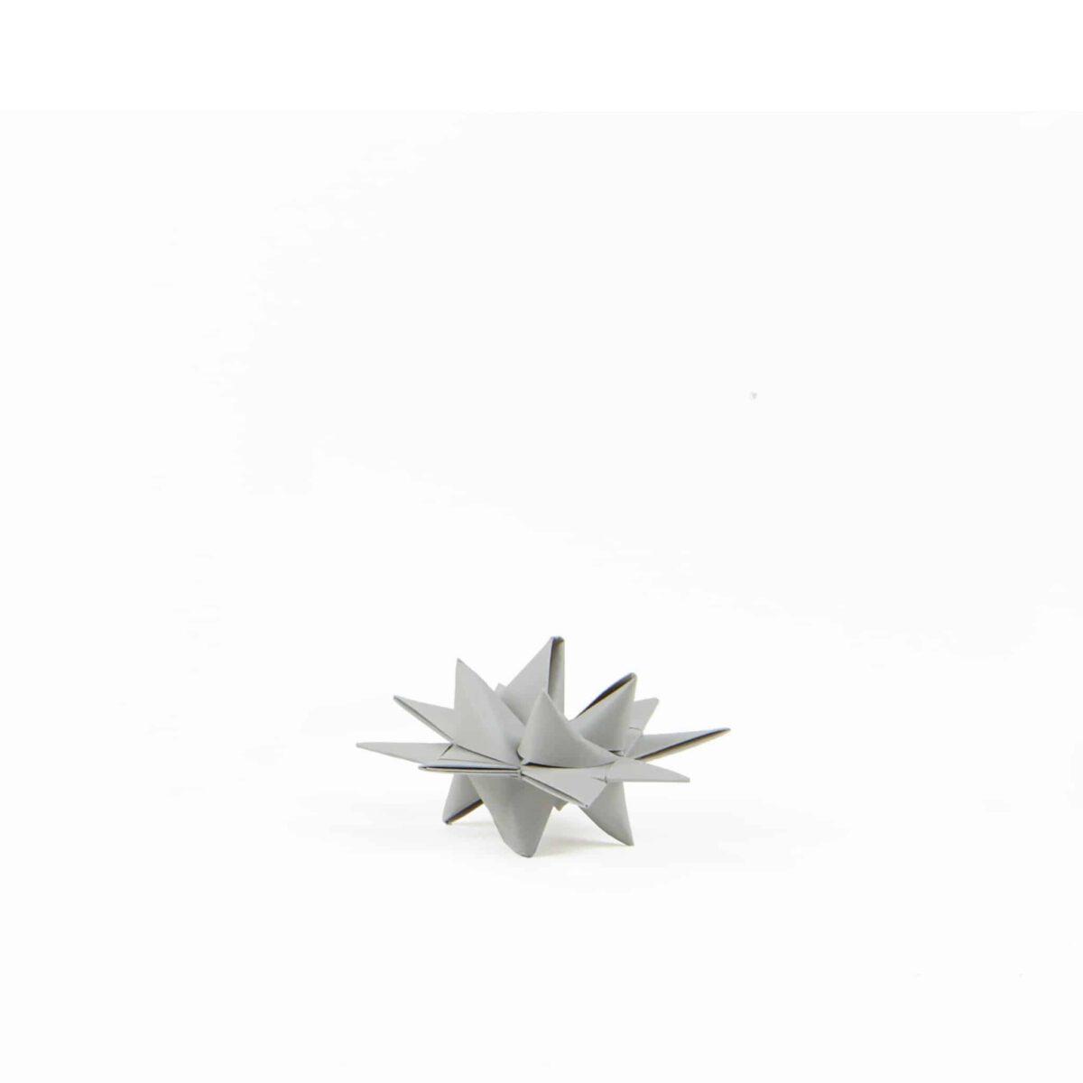 swedish-star-001.jpg