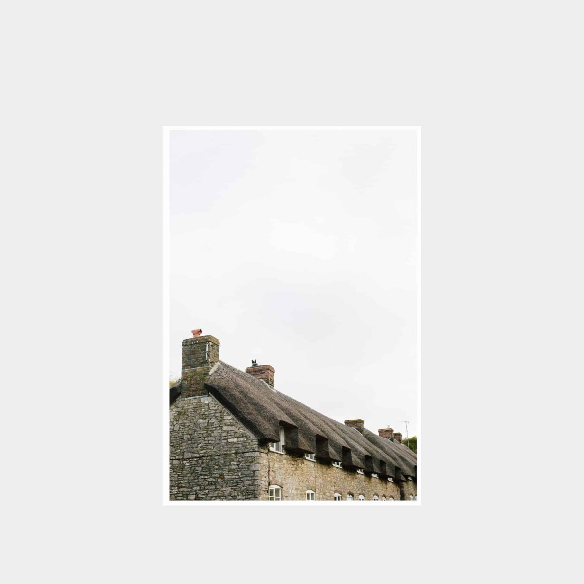 thatched-print-only-rich-stapleton-another-country-001_56937535-e313-434d-b2d3-1053b1f6570b.jpeg