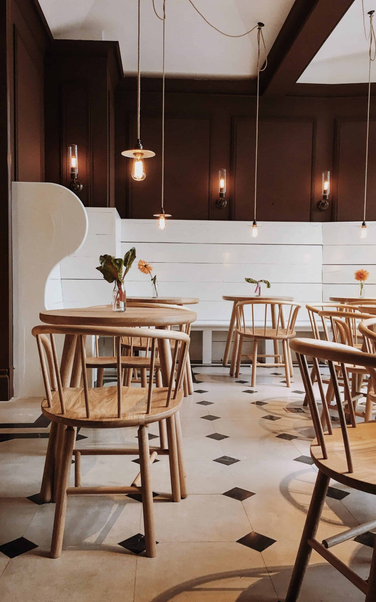thomas-cafe-burberry-another-country-hardy-chair-david-irwin