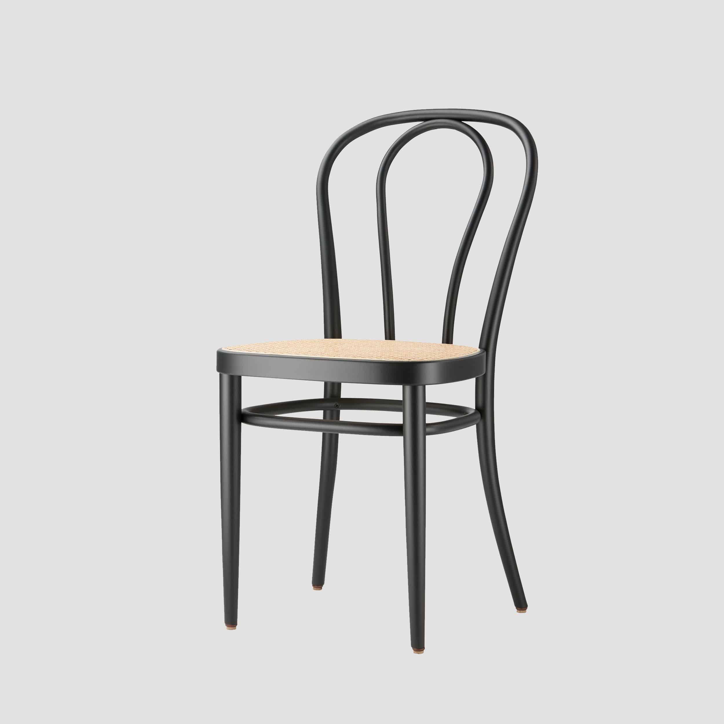 Thonet Chair 218 Another Country