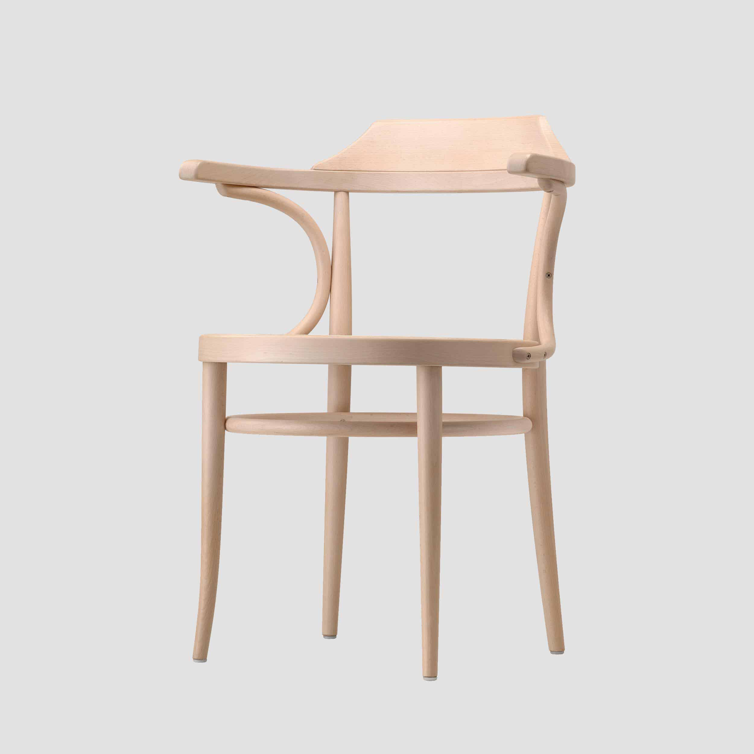 Thonet Chair 233 Another Country