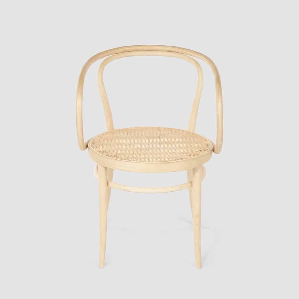 thonet-chair-209-another-country-001