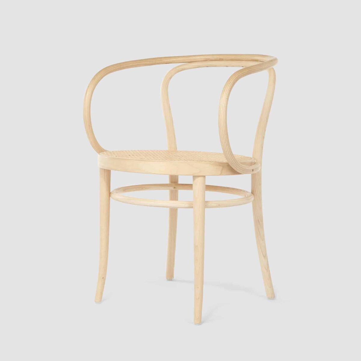 thonet-chair-209-another-country-002