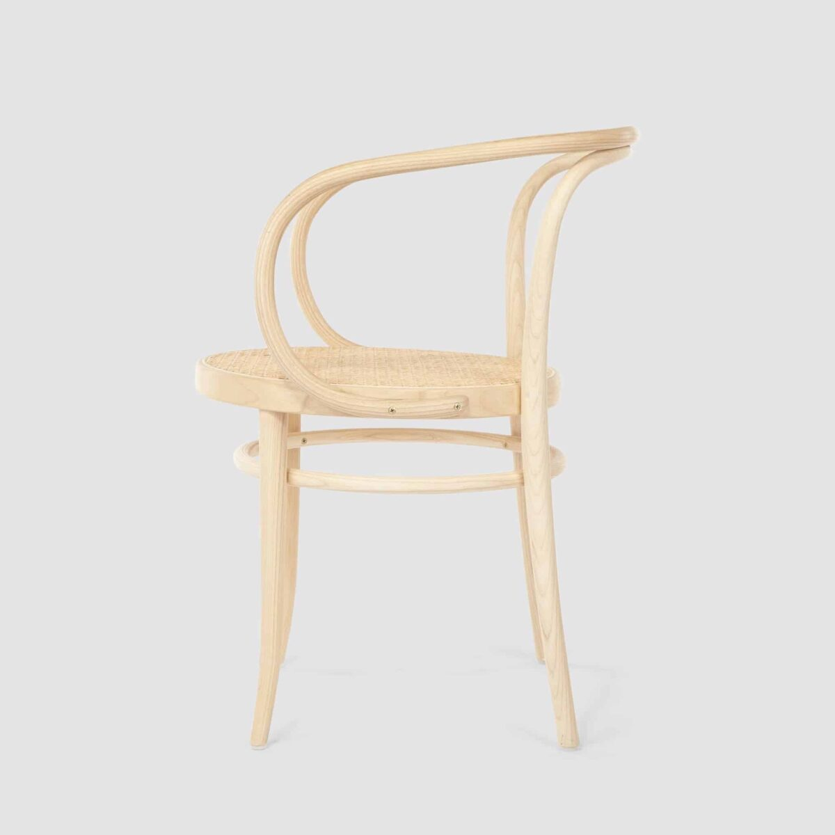 thonet-chair-209-another-country-003