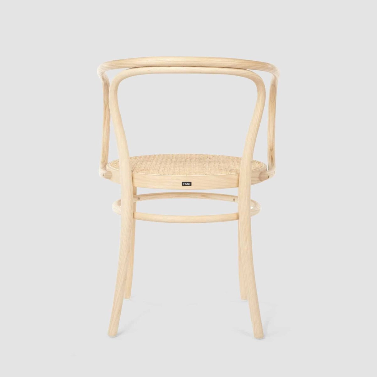 thonet-chair-209-another-country-004