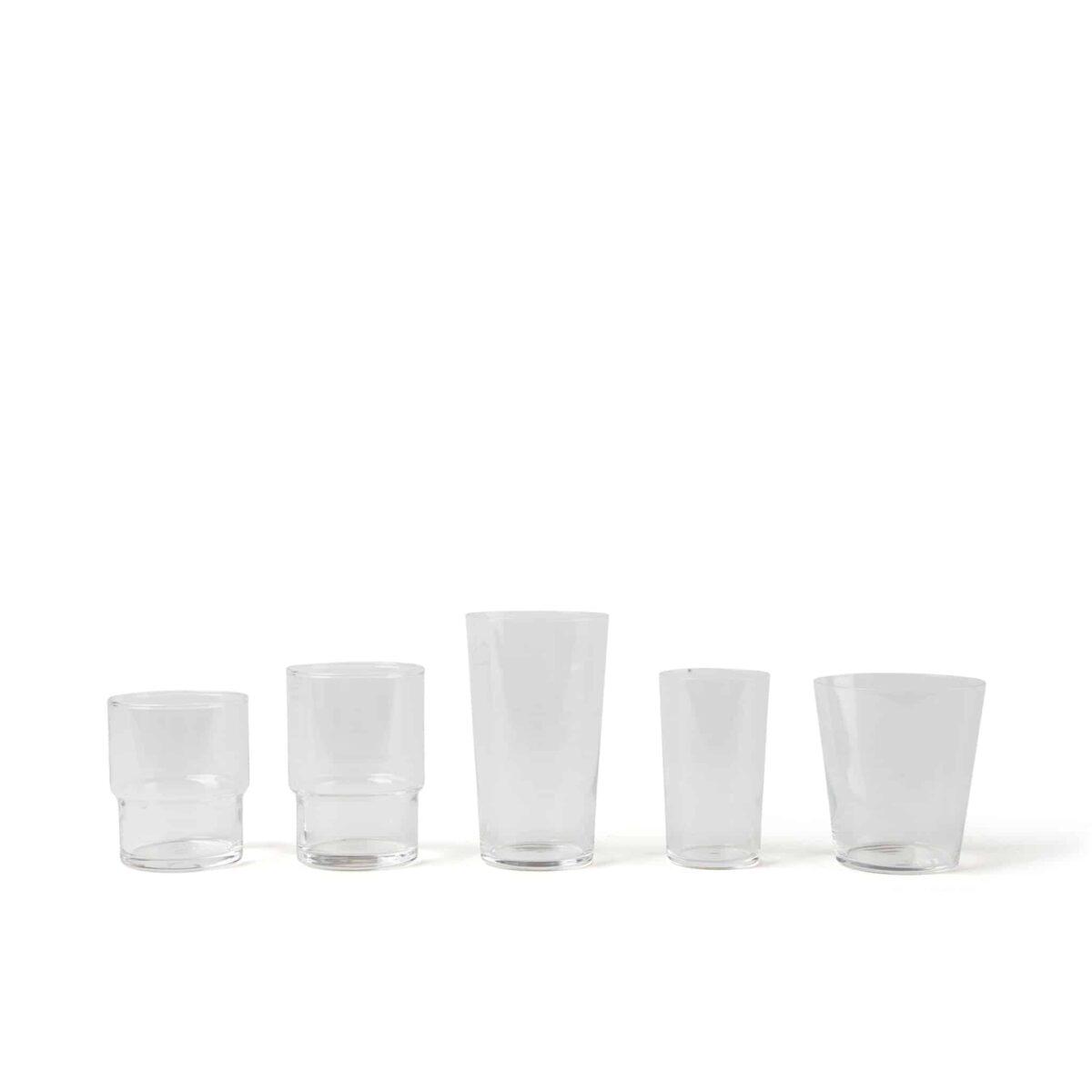 tokoyo-sasaki-usurai-crane-glasses