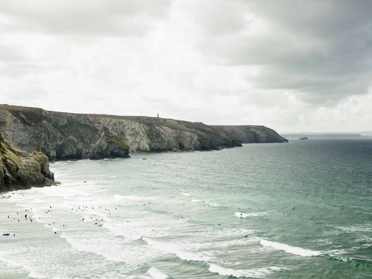vV9DeXv3QhqjYxIQ1EEx_British_Surfing_Exhibition_Prints_003_V1.jpg