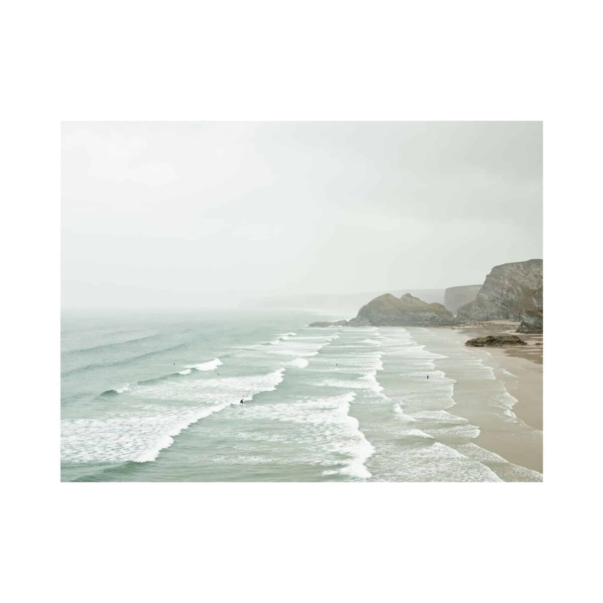 watergate-bay-a1-print-only-tom-shaw-another-country_ac293525-77e9-4884-95e7-933f2fb3edd9.jpg