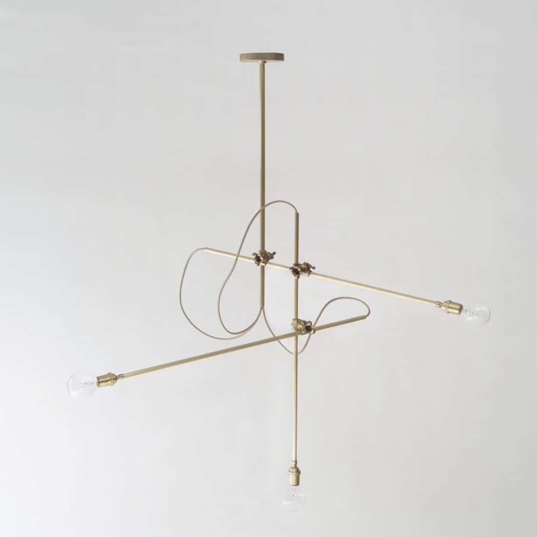 workstead-Brass-Chandelier-001