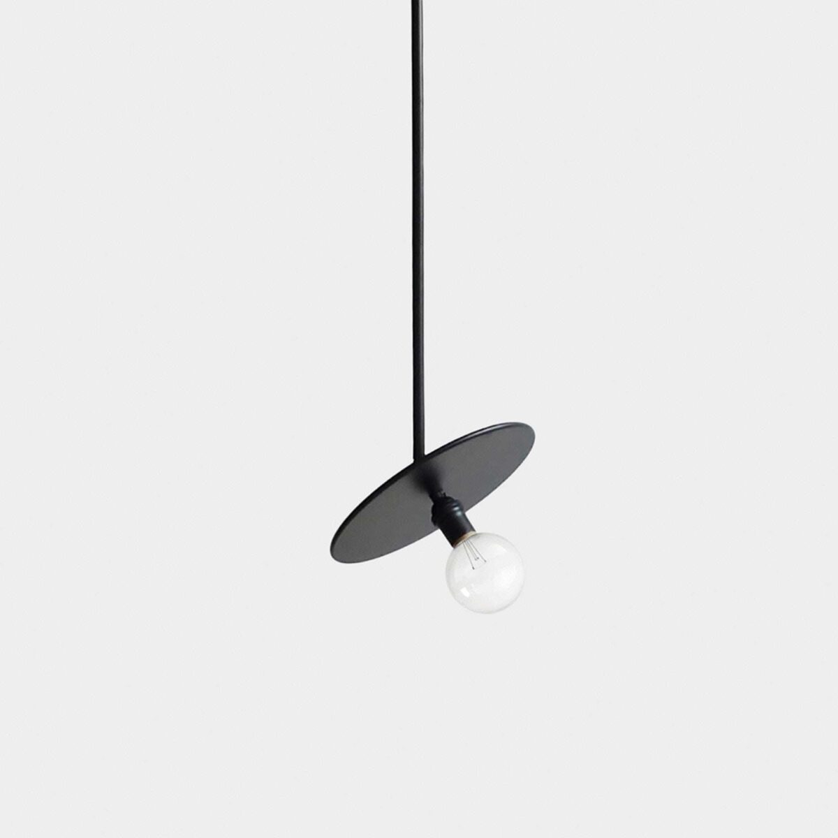 workstead-lighting-black-pendant-another-country-001
