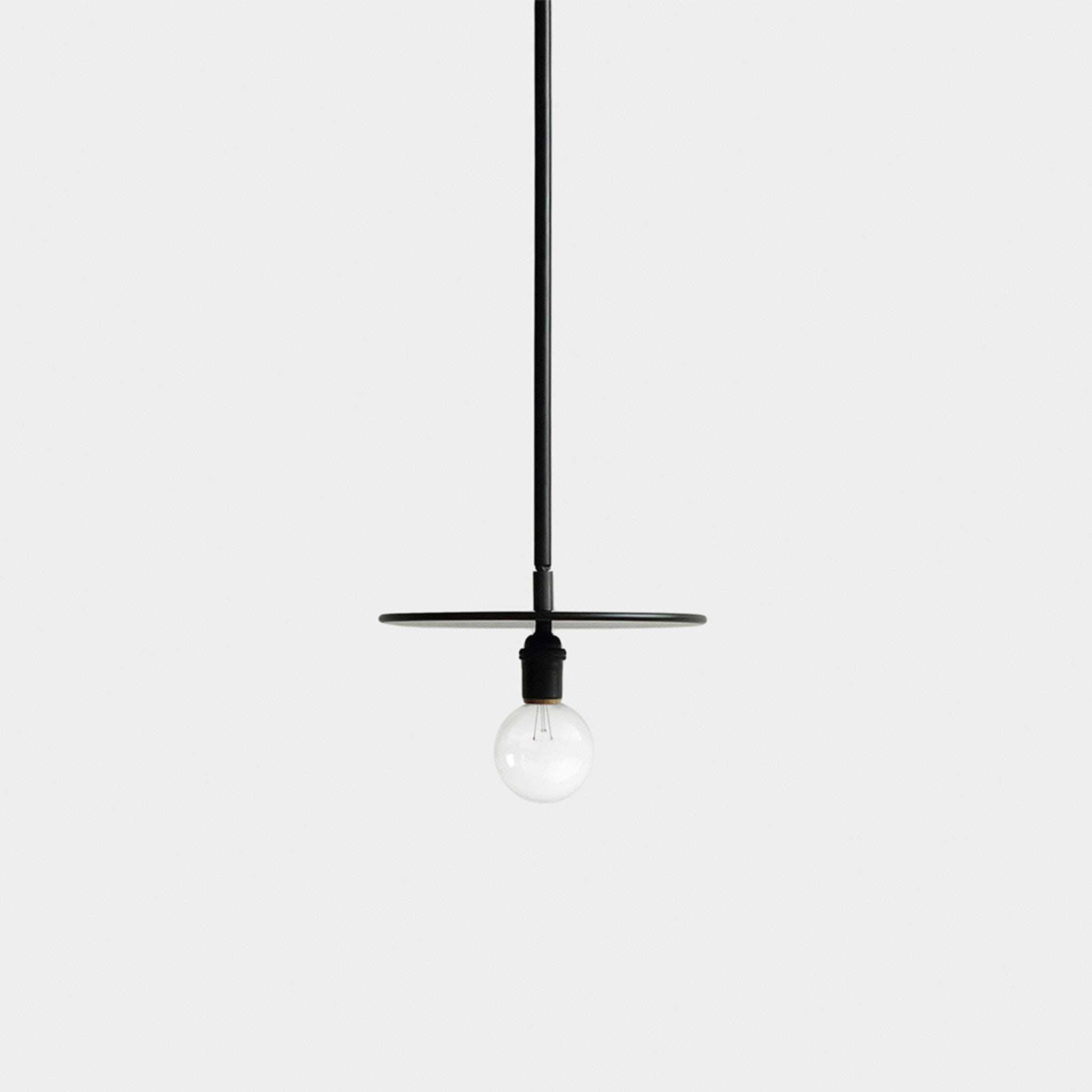 workstead-lighting-black-pendant-another-country-002