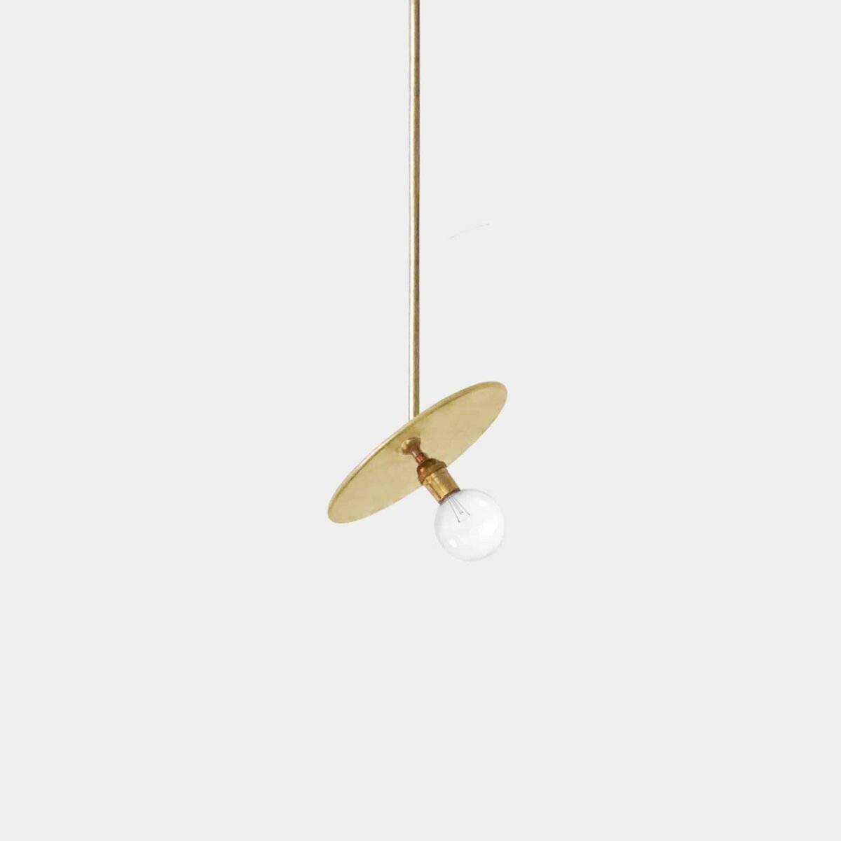 workstead-lighting-brass-pendant-another-country-002