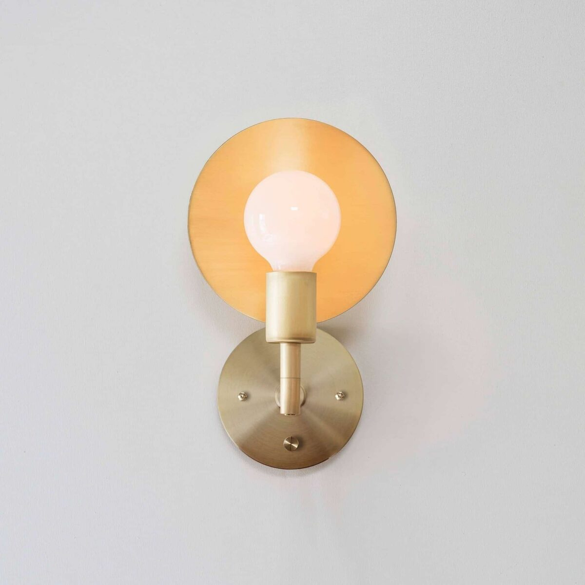workstead-lighting-orbit-sconce-another-country-001