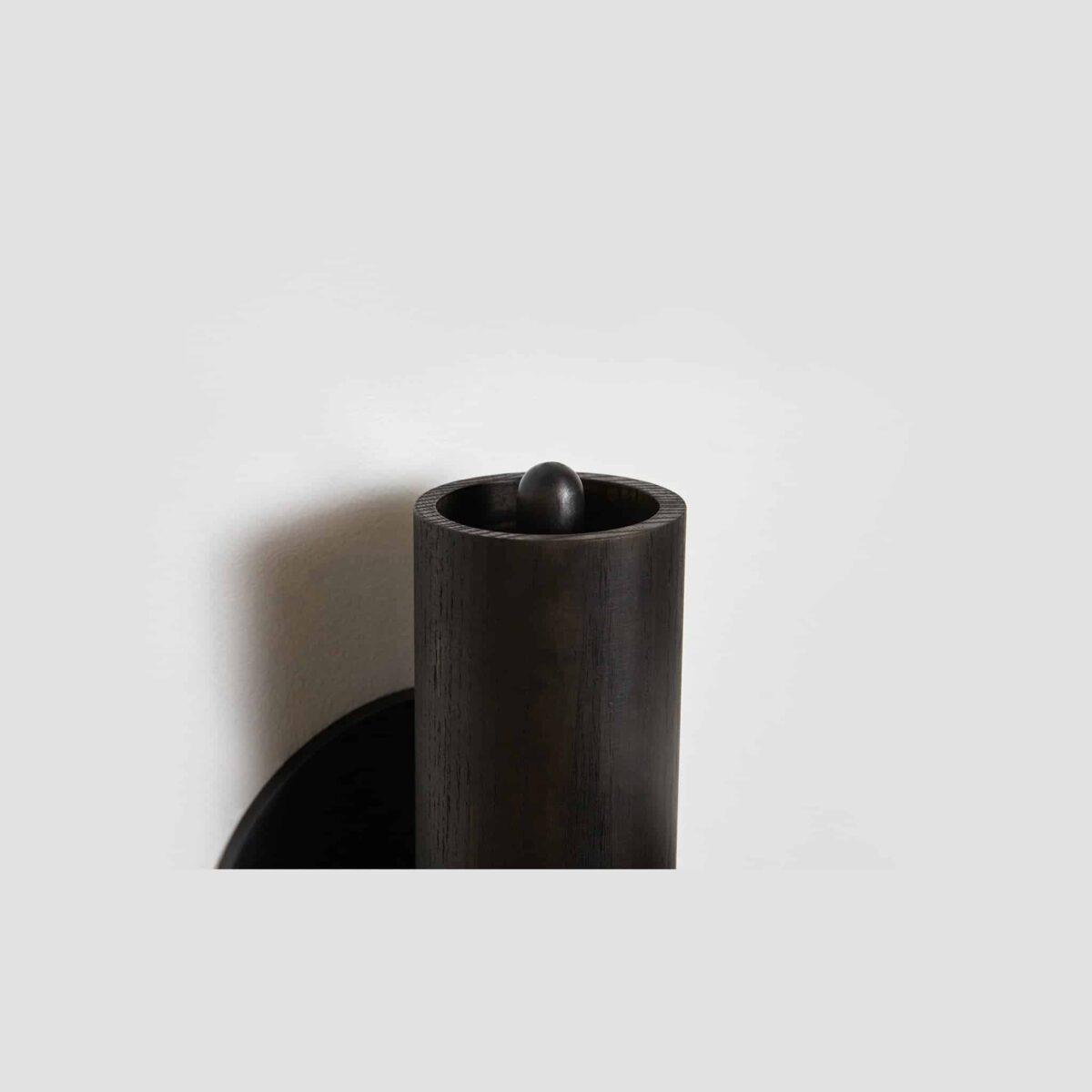 workstead-lodge-sconce-oxidised-oak-003