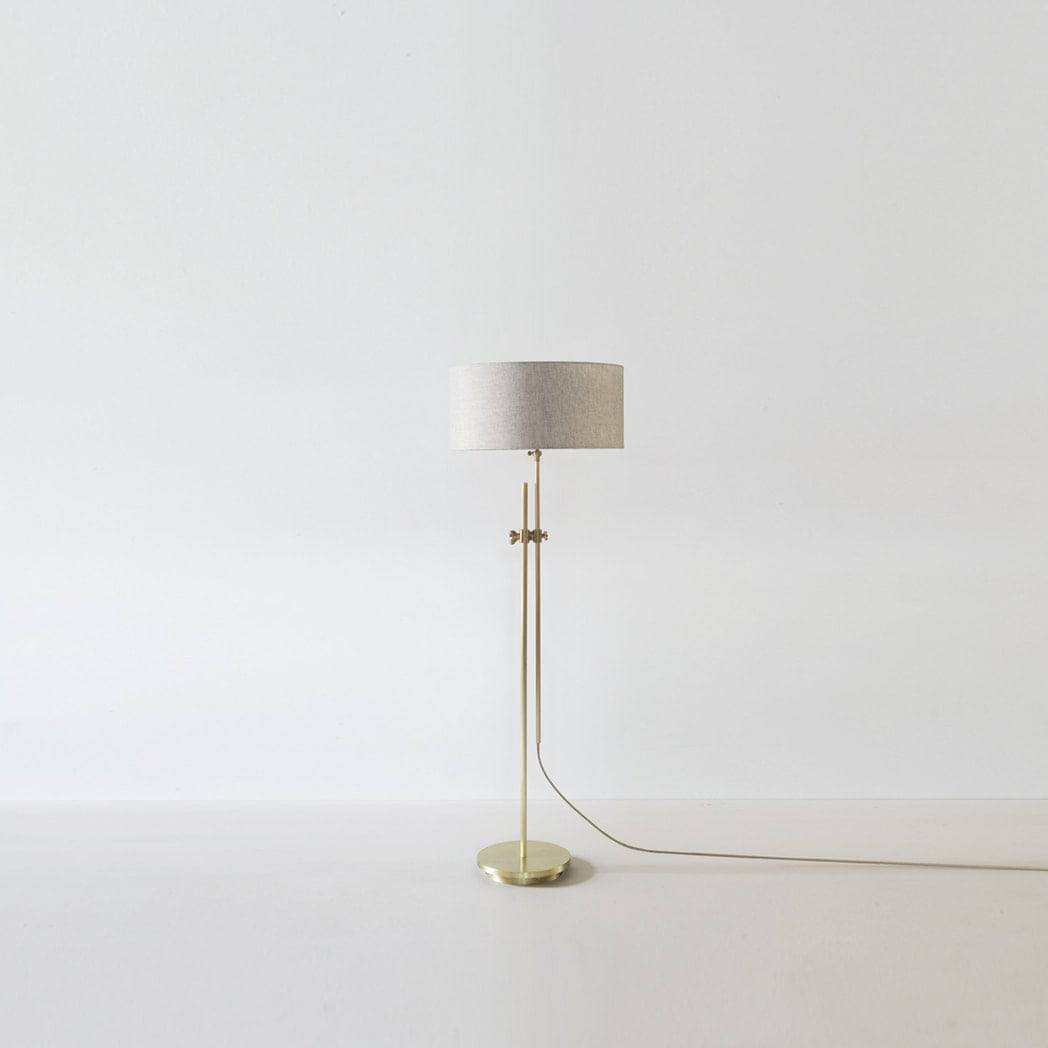 workstead-shaded-floor-lamp-brass-another-country-002