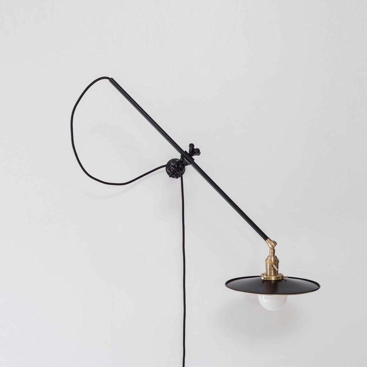 workstead-wall-lamp-001