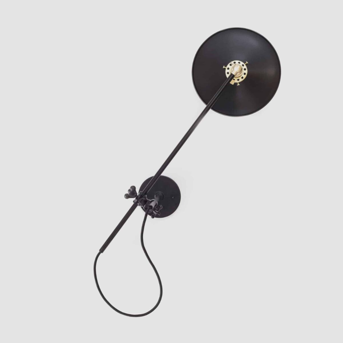 workstead-wall-lamp-002